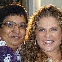 Lilian carla | Social Profile