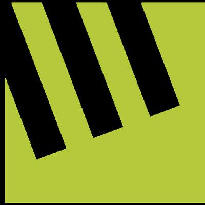 MetroLiquorStores | Social Profile