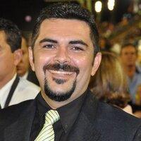 APÓSTOLO BRUNILDO | Social Profile