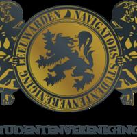 NSLeeuwarden
