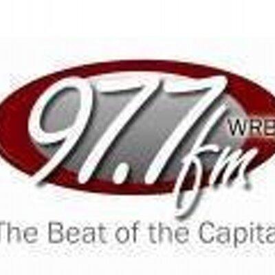 Beat of The Capital | Social Profile