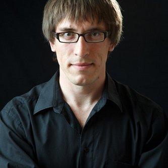 Анатолий Кукаев 18+ | Social Profile