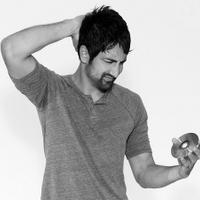 Darren Yada | Social Profile