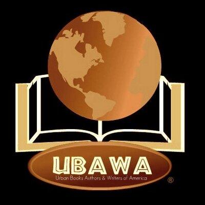 UBAWA | Social Profile