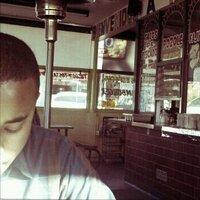 James Toney | Social Profile