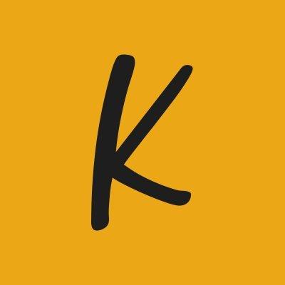 Kentler