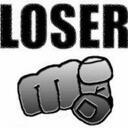 I Follow The Losers (@LoserFollower) Twitter