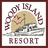Woody Island Resort