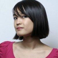 Andrea Yu | Social Profile