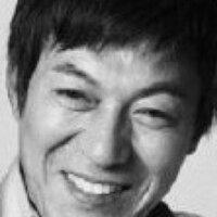 김갑수 Kapsoo Kim   Social Profile