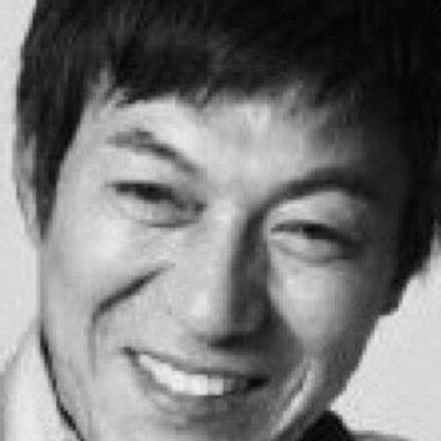 김갑수 Kapsoo Kim | Social Profile