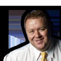 Dean Ritchie | Social Profile