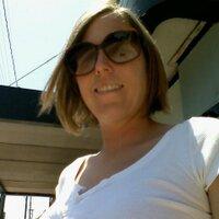 Amber Frisbie | Social Profile