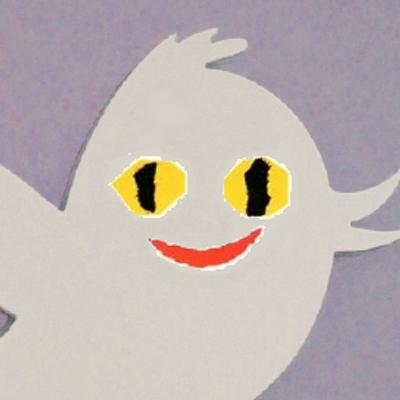 這いよるぎょろりんbot | Social Profile