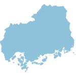 The profile image of NewsHiroshima