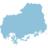 NewsHiroshima