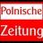 @PolnischeZeitun