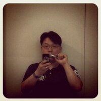 Joseph Park | Social Profile