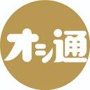 バンダイ オシゴト通信【公式】