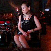 ☆アユ☆ @ayuuunn | Social Profile