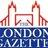 London_Gazette