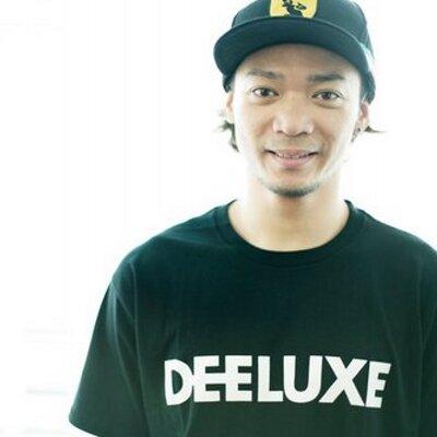 taguken | Social Profile