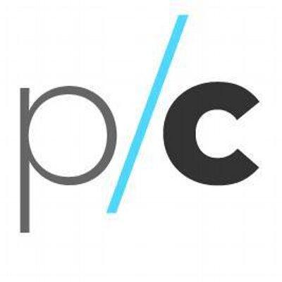 Porter Contemporary   Social Profile