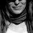 Bianca Ferrari | Social Profile