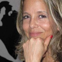 dianela corrie | Social Profile