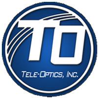 @TeleOpticsInc