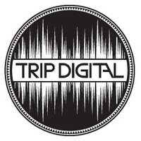 Trip Digital Inc. | Social Profile