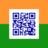 @anand_sivaram