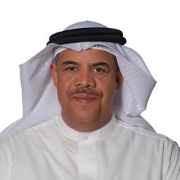 Majeed AL Alawi Social Profile