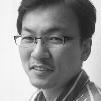 Choe, Cheng-Dae   Social Profile