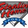 Stealin' Home Sports | Social Profile