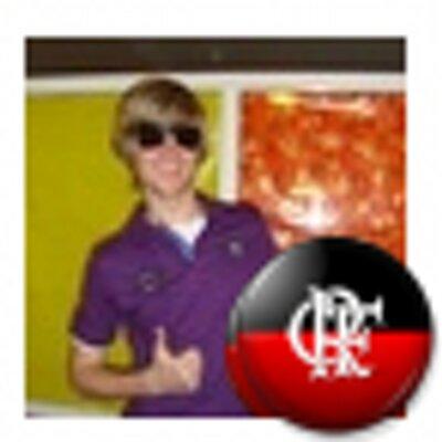 Rodrigo Tesche   Social Profile