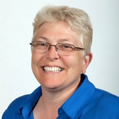 Carol Hagen | Social Profile