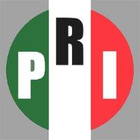 @PRI__DF
