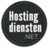 hostingdiensten.net Icon