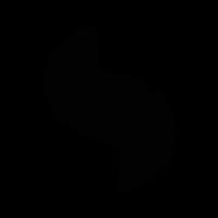 osas idemudia | Social Profile