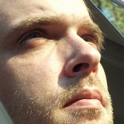 Torsten Raudssus   Social Profile