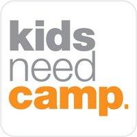 SpringHill Camps | Social Profile