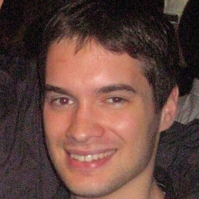 Patrick Christophel | Social Profile