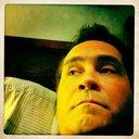 Jonathan Nail (@JonathanNail) Twitter