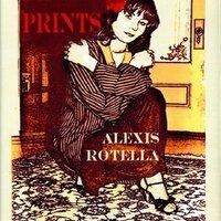 Alexis Rotella | Social Profile