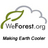 @WeForest_org