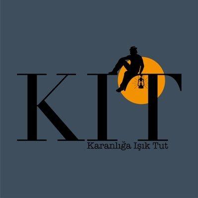 KIT  Twitter account Profile Photo