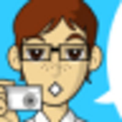 ゆうたろう | Social Profile