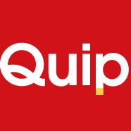 Quip Social Profile