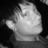 @Terry_Dux